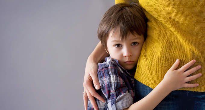 Genitori iperprotettivi: considerazioni e suggerimenti