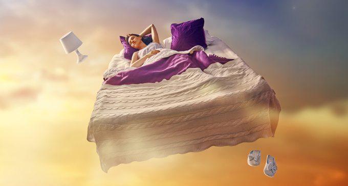 I sogni e la psicoterapia cognitivo comportamentale