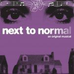 Il caregiving in caso di Disturbo Bipolare dal musical Next to Normal alla realta