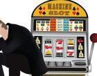 Il disturbo da gioco d'azzardo da slot-machine: uno sguardo alle più rilevanti considerazioni scientifiche recenti