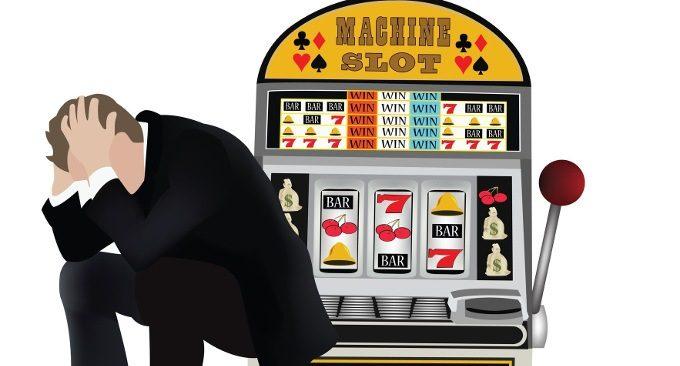 Cinema Slot Machine