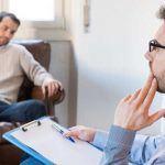 Il disturbo ossessivo compulsivo e la solitudine - Narrativa e psicologia