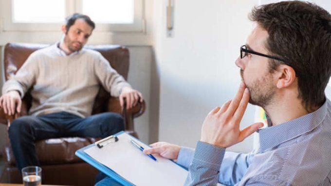 Solitudine DOC – Narrativa & Psicologia