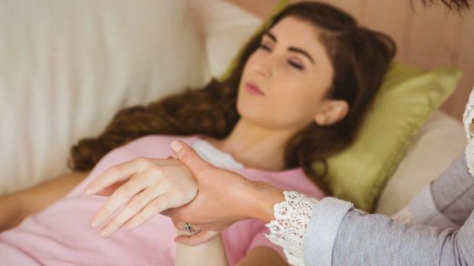 Ipnosi e rilassamento: le differenze tra le due tecniche