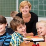 Le credenze degli insegnanti sull intelligenza e la motivazione allo studio degli allievi