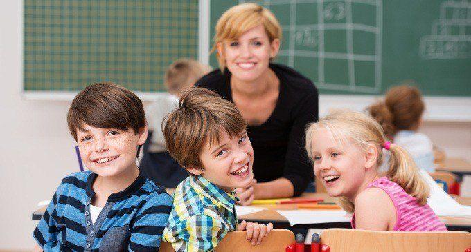 Le credenze dell'insegnante sull'intelligenza viste dagli studenti: quale rapporto con la motivazione allo studio?