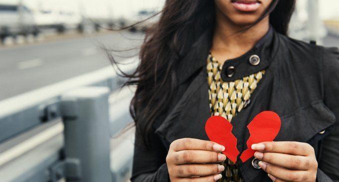 L'effetto placebo per risanare un cuore spezzato