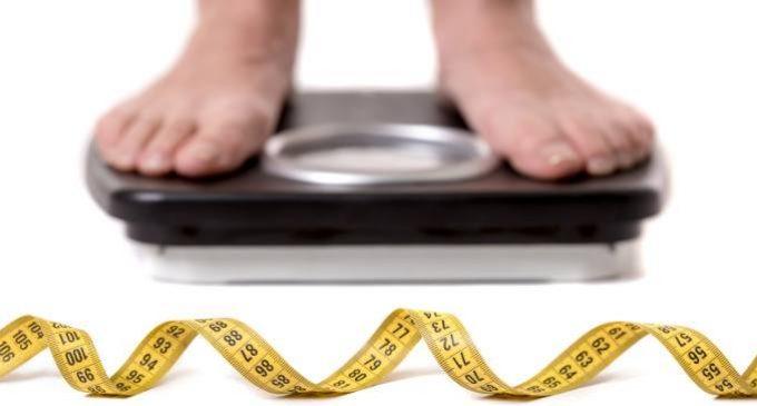 Linee guida NICE 2017 per i disturbi dell'alimentazione: quali trattamenti psicologici sono raccomandati?