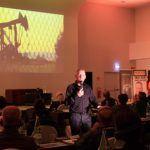Martin Lindstrom Small Data Symposium quale sarà il futuro del marketing -Report SLIDE