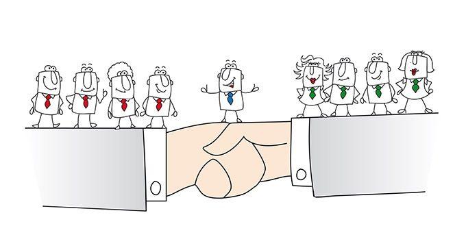 Mediazione - Mediare e ascoltare - Mediazione Familiare e Penale Mediazione in ambito Organizzativo-Lavorativo, Sanitario e Penitenziario - SLIDE