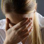 Memorie traumatiche l'emergere di ricordi di eventi traumatici