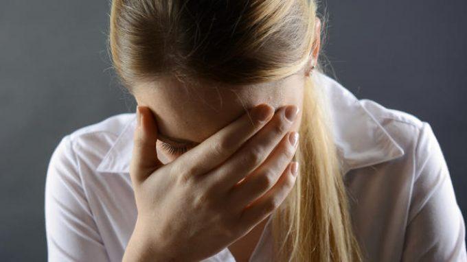 Le memorie traumatiche e il fenomeno dell'oblio