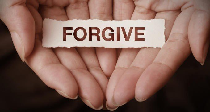 Giudizi sul torto involontario: la neuroanatomia del perdono