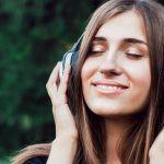 Neuropsicologia della musica gli effetti del nostro brano preferito sul cervello