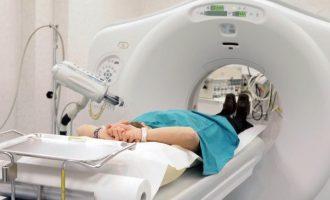La tomografia a emissione di positroni (PET) – Introduzione alla Psicologia