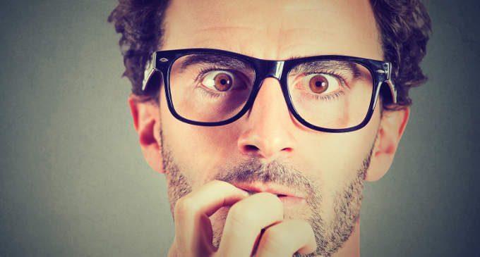 Paranoia e complottismo: quali sono le differenze?