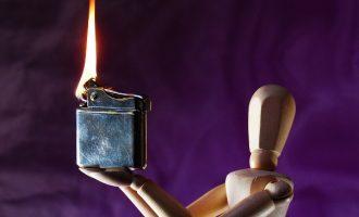Piromania: quale spiegazione si nasconde dietro la provocazione intenzionale di un incendio?