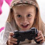Play therapy aiutare i bambini a superare i problemi attraverso giochi e videogames