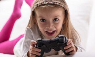 Superare le difficoltà psicologiche è un (video)gioco da ragazzi! Fare Play Therapy attraverso i videogames