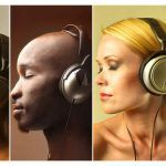 Preferenze musicali cosa accade nel cervello quando si ascolta la musica preferita