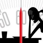 Problemi da affrontare nel trattamento dei disturbi dell alimentazione in Italia