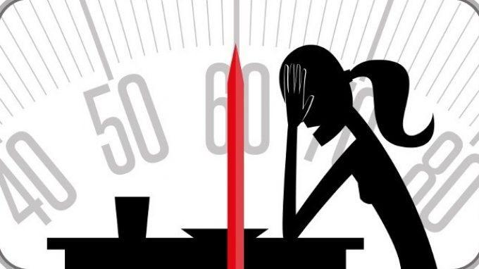 Problemi da affrontare nel trattamento dei disturbi dell'alimentazione in Italia