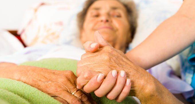 Quali sono i bisogni delle persone che soffrono di demenza?