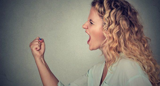 La rabbia, un'emozione intensa: l'intervento in ottica cognitivo-comportamentale