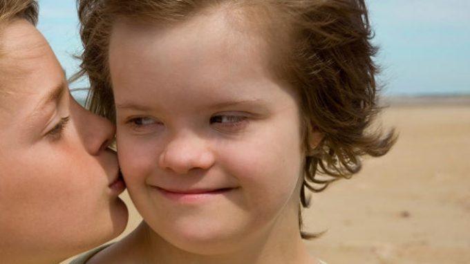 Siblings: fratelli e sorelle superspeciali di bambini speciali