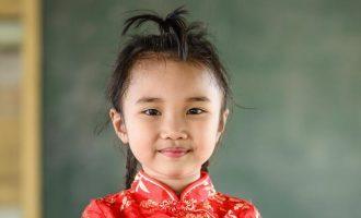 Essere bambini nell' Impero Celeste: uno spaccato sui sistemi educativi nelle istituzioni prescolastiche cinesi