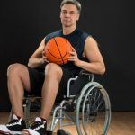 Sport e disabilità come promuovere l'empowerment e lo sviluppo personale