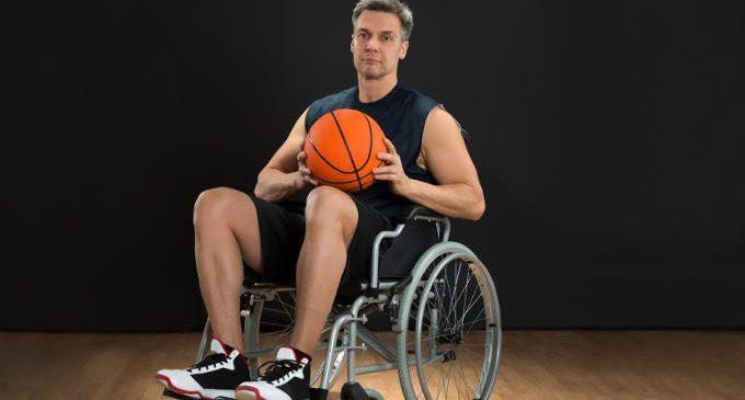 Empowerment nello sport e disabilità: come favorire lo sviluppo e la crescita personale