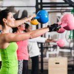 Sport e stress: gli aspetti psicologici connessi allo svolgimento dell'attività sportiva