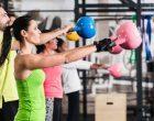 Gli aspetti psicologici connessi all'attività sportiva