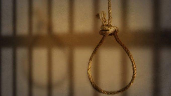 Morire di carcere: un'interpretazione psicologica del suicidio dietro le sbarre