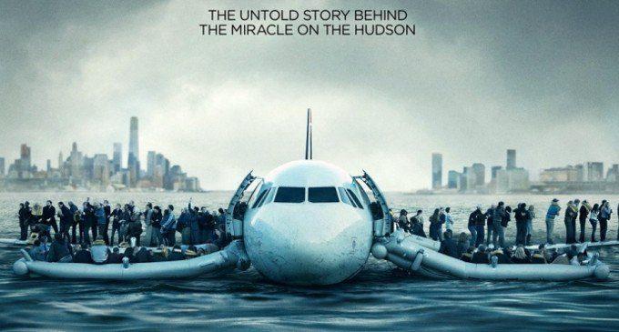 Sully (2016), il decision making al cinema: il processo di scelta in condizioni di rischio