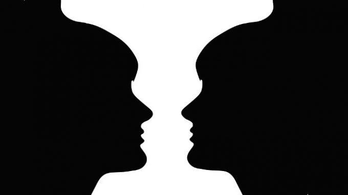 Le dimensioni esistenziali della Psicoterapia della Gestalt