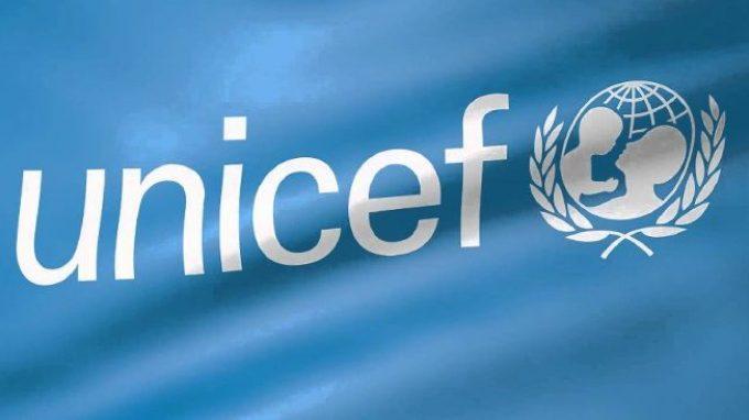 Unicef Italia, un impegno concreto per i migranti