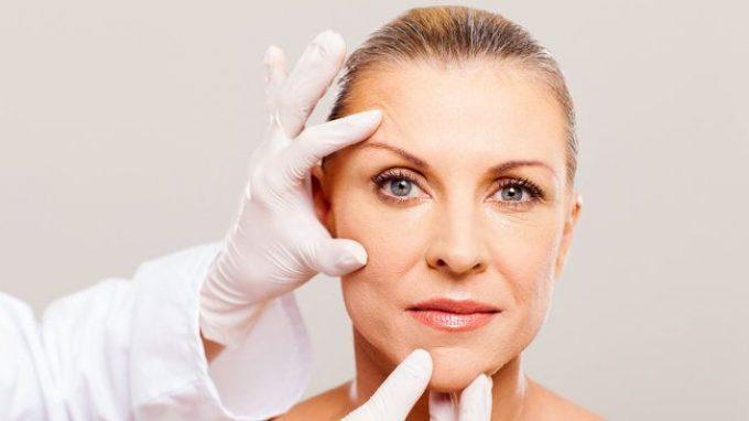Gerascofobia e ricorso alla chirurgia estetica nella terza età: caratteristiche psicologiche predisponenti