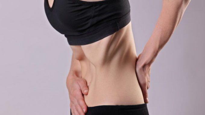 Ruminazione ed evitamento esperienziale nell'anoressia come fattori di mantenimento: quali strategie terapeutiche adottare?