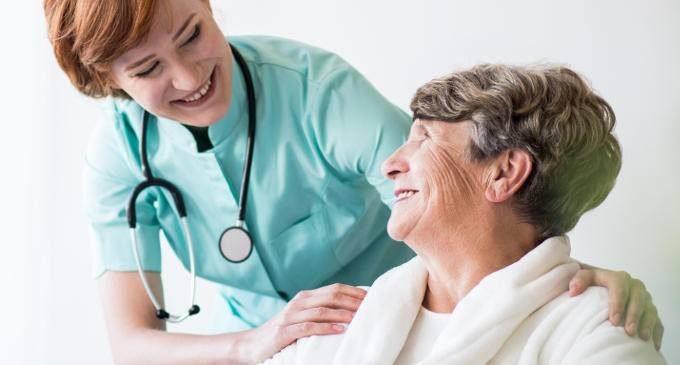 Il ruolo dell'aspettativa terapeutica dei pazienti nei percorsi di cura