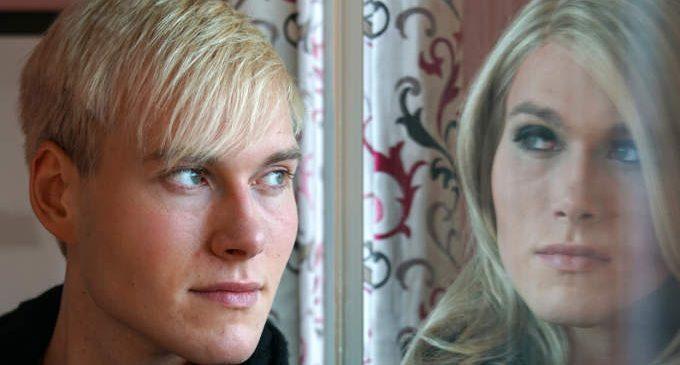 Attori transgender: possono aiutare a capire chi presenta un disturbo dell'identità di genere