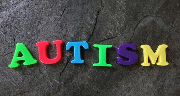 fMRI: predire l'autismo con l'imaging cerebrale