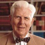 Beck uno dei padri fondatori della terapia cognitiva - Introduzione alla psicologia