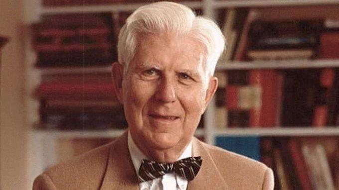 Aaron Beck: uno dei padri fondatori della terapia cognitiva – Introduzione alla Psicologia