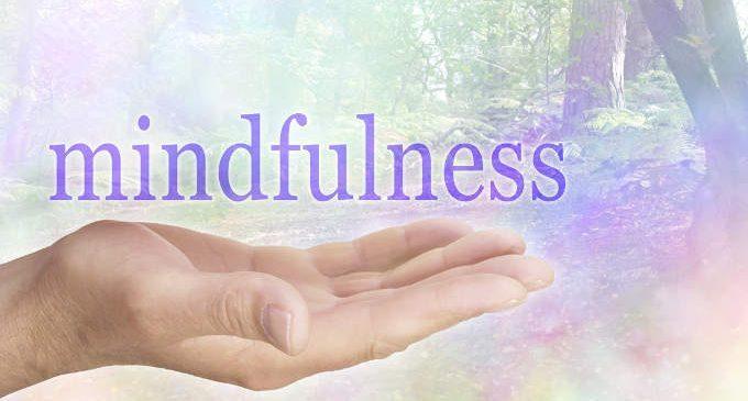 Disturbo Ossessivo Compulsivo e Mindfulness: quale contributo nel percorso di psicoterapia