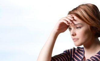 Deprivazione del sonno: un importante aiuto nella terapia dei disturbi dell'umore