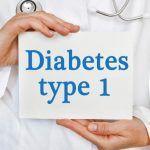Diabete di tipo 1 la terapia cognitivo-comportamentale riduce la stanchezza.