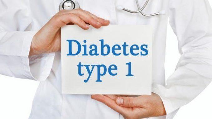 Diabete: la terapia cognitivo-comportamentale riduce la fatica