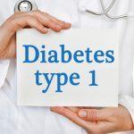 Diabulimia disregolazione del comportamento alimentare associata al diabete